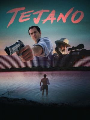 Техасец / Tejano