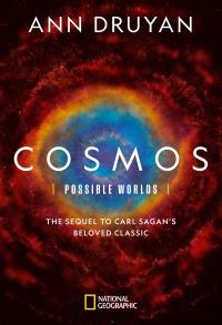 Смотреть Космос: Возможные миры на шдрезка