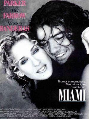 Рапсодия Майами / Miami Rhapsody