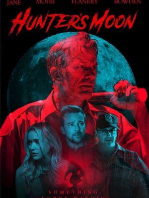Охотничья луна / Hunter's Moon