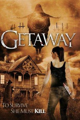 Беглянки / Getaway