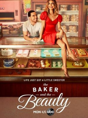 Cмотреть Пекарь и красавица онлайн на Хдрезка качестве 720p