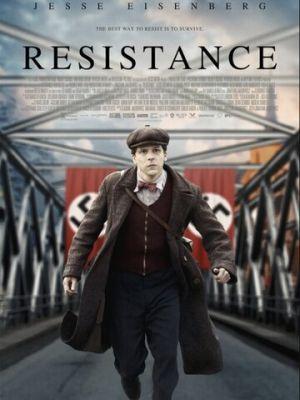 Сопротивление / Resistance
