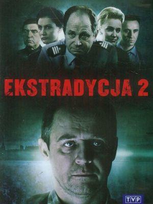 Экстрадиция 2