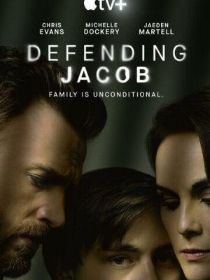 Защищая Джейкоба