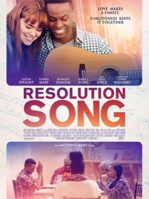 Все решает песня / Resolution Song
