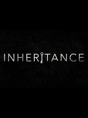 Темное наследие / Inheritance