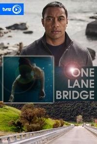 Смотреть Узкий мост на шдрезка