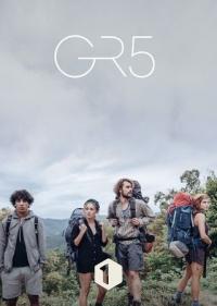 Пятый маршрут / GR5