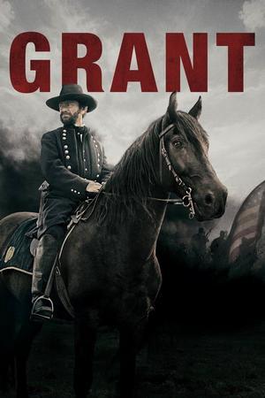 Cмотреть Грант / Grant онлайн на Хдрезка качестве 720p