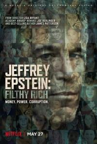 Джеффри Эпштейн: грязный богач