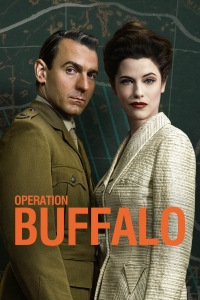 Операция «Буффало»