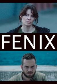 Cмотреть Феникс онлайн на Хдрезка качестве 720p