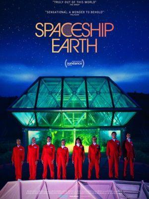 Космический корабль Земля / Spaceship Earth
