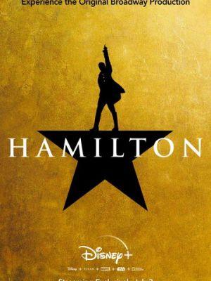 Cмотреть Гамильтон / Hamilton онлайн на Хдрезка качестве 720p