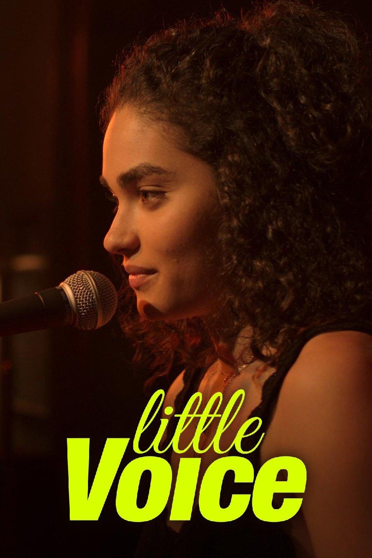 Cмотреть Её голос онлайн на Хдрезка качестве 720p