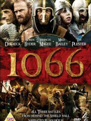 Cмотреть 1066 онлайн на Хдрезка качестве 720p