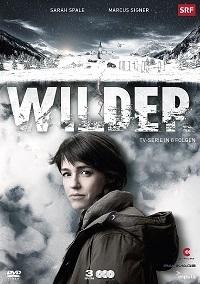 Вильдер