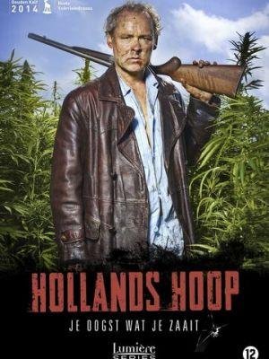 Cмотреть Холландс Хоуп онлайн на Хдрезка качестве 720p