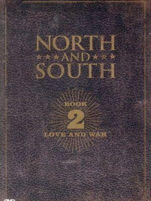 Cмотреть Север и юг 2 онлайн на Хдрезка качестве 720p