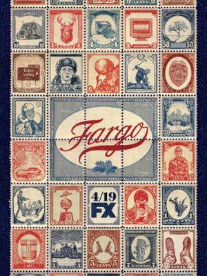 Cмотреть Фарго онлайн на Хдрезка качестве 720p