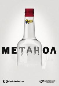 Cмотреть Метанол онлайн на Хдрезка качестве 720p