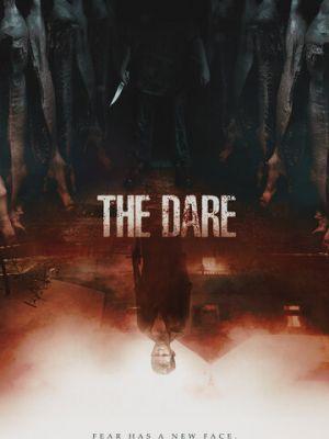 Cмотреть Вызов / The Dare онлайн на Хдрезка качестве 720p