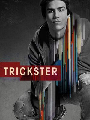Трикстер