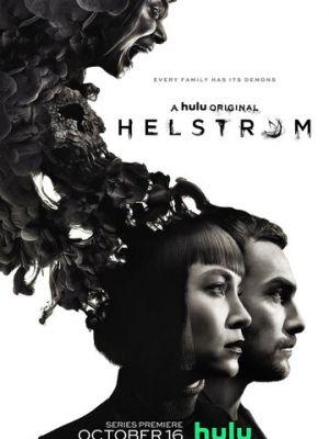 Cмотреть Хелстром онлайн на Хдрезка качестве 720p