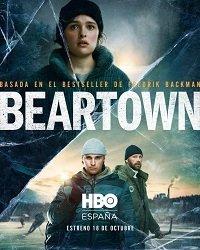 Cмотреть Медвежий угол онлайн на Хдрезка качестве 720p