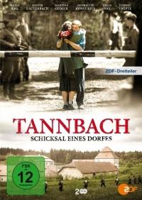 Cмотреть Таннбах онлайн на Хдрезка качестве 720p