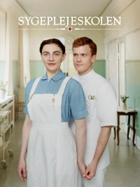 Cмотреть Школа медсестёр онлайн на Хдрезка качестве 720p