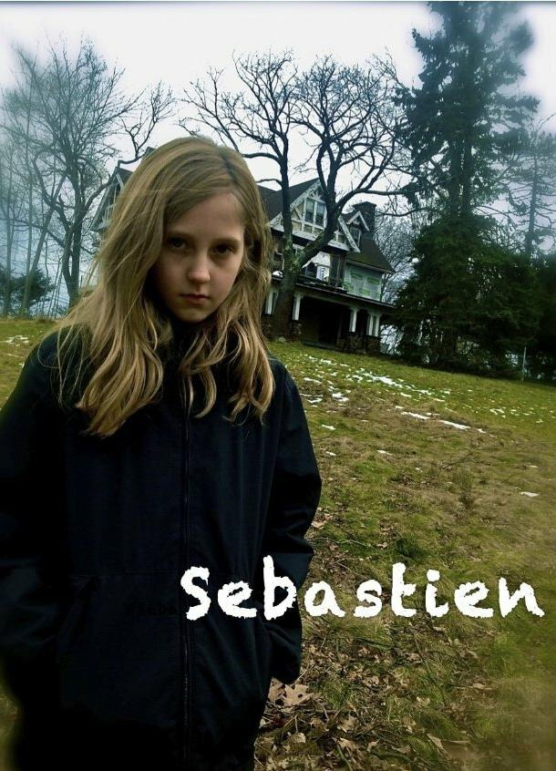 Себастьян