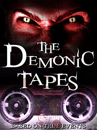 Демонические записи