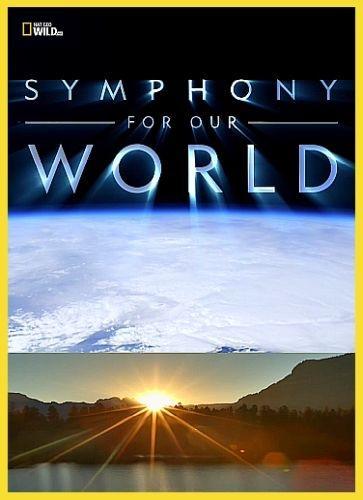 Симфония нашего мира