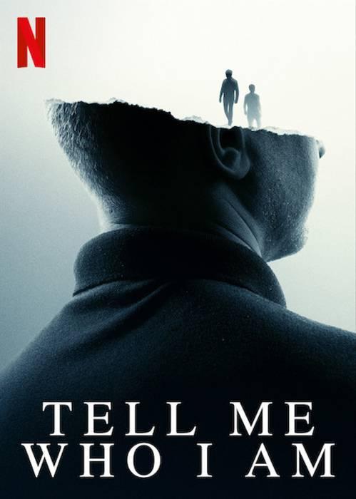 Скажи мне, кто я