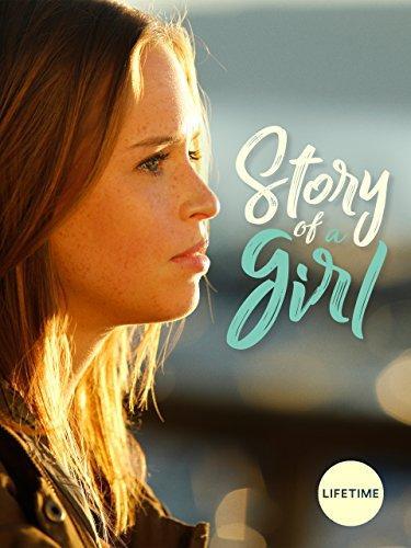 История девушки