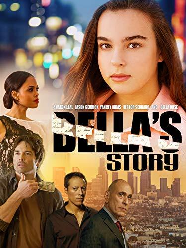 История Беллы