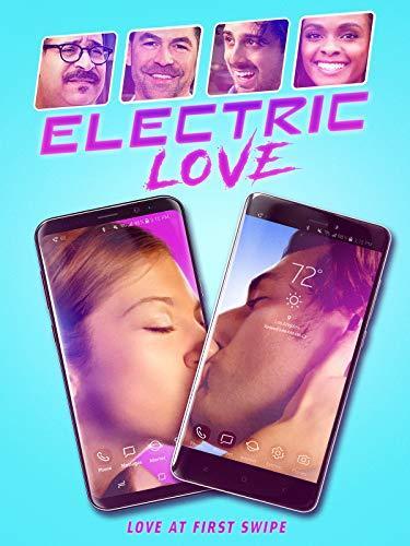 Электрическая любовь