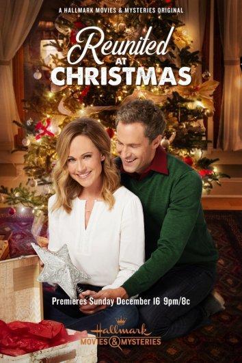 Воссоединение в Рождество