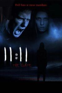 11:11 / 11:11 (2004)