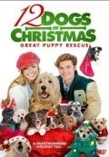 12 рождественских собак 2 / 12 Dogs of Christmas: Great Puppy Rescue (2012)