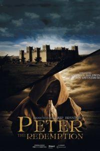 Апостол Пётр: искупление / The Apostle Peter: Redemption (2016)