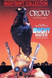 Апостолы Ворона / Disciples of the Crow (1983)