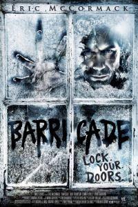 Баррикады / Barricade (2012)