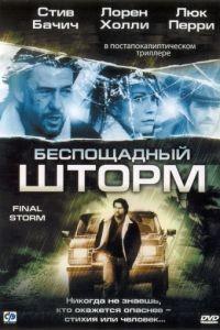 Беспощадный шторм / The Final Storm (2010)
