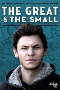 Большие и маленькие / The Great & The Small (2016)
