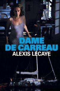 Бубновая дама / Dame de carreau (2012)