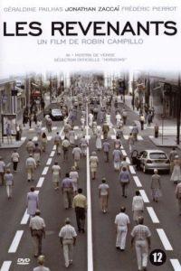 Вернувшиеся / Les revenants (2004)