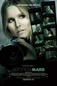 Вероника Марс / Veronica Mars (2014)